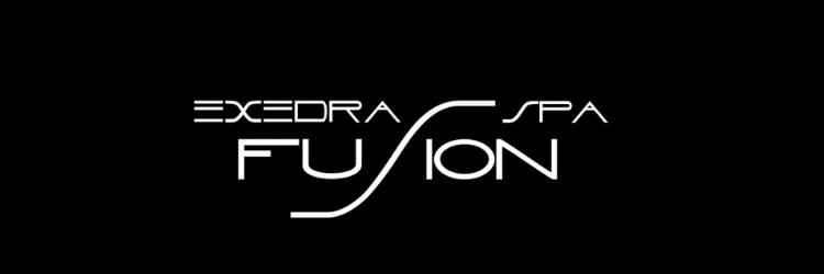 Exedra Fusion Spa- Palazzo Naiadi