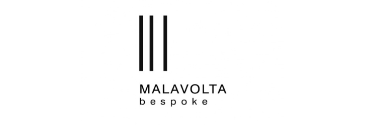 Malavolta Bespoke & H2O Concept