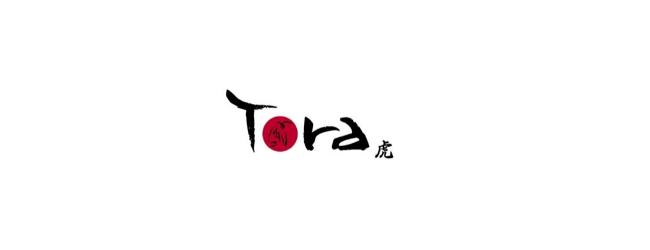 Tora Sushi & H2O Concept
