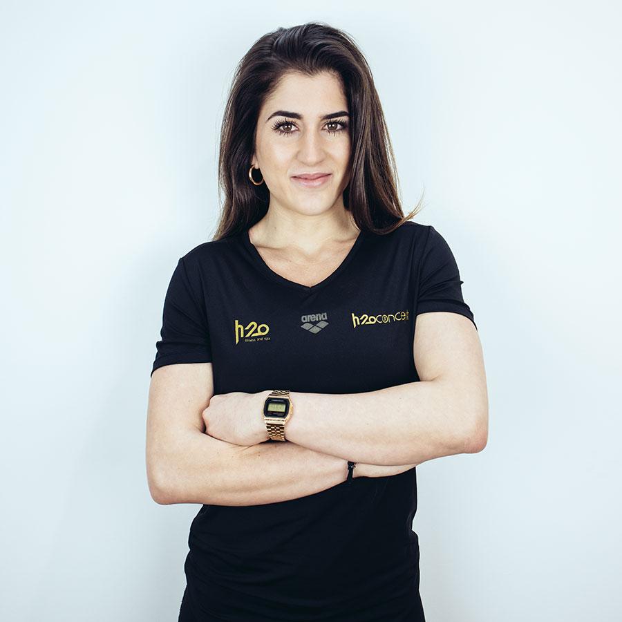 Sofia Cerdan Bes